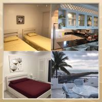 Hotellbilder: Club Casa Blanca, Same