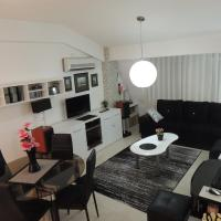 Hotelbilleder: Apartment Union, Kumanovo