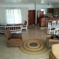 Zdjęcia hotelu: Chateau Louise, Paramaribo