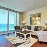Hotelfoto's: San Carlos 1106, Gulf Shores