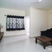 Φωτογραφίες: Serviced Apartments in Koramangala, Μπανγκαλόρ