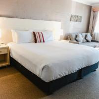 Hotel Pictures: Best Western Balan Village, Nowra