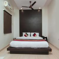Hotelbilder: OYO 1358 Hotel Crossroad, Lucknow