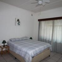Fotos de l'hotel: Spindrift 7, Margate