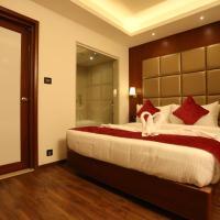 Hotellbilder: Ayra Hotel, Bangalore