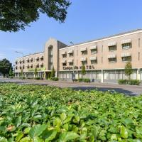 Hotel Pictures: Campanile Hotel & Restaurant Zwolle, Zwolle