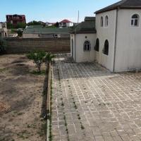 Fotos del hotel: Villa in seaside Caspian, Novxanı