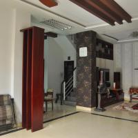 Hotel Pictures: Hien Mai Hotel, Nha Trang