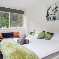 Fotos del hotel: Melbourne Villa, Melbourne