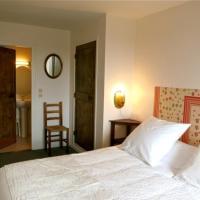 Hotel Pictures: La Nouvelle France, Longvillers