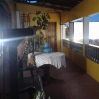 Hotel Pictures: Pousada Nadiclecia, Canavieiras