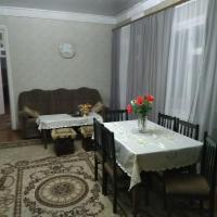 Hotellikuvia: Hostel, Goris