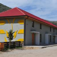 Hotelbilleder: GuestHouse & Visitor Center