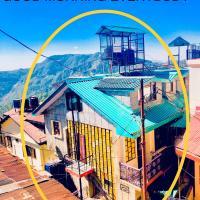Photos de l'hôtel: Somraj House, Shimla