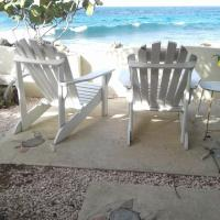 Hotel Pictures: Hala Canoa Beach House, Willemstad