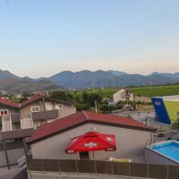 Hotellbilder: Ninkovic, Trebinje