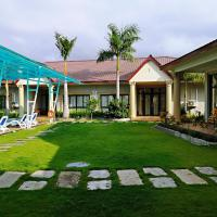 Photos de l'hôtel: Golgota Hotel & Resort, Dili