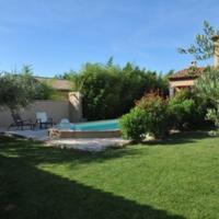 Hotel Pictures: L'Olivette, Montagnac