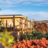 Zdjęcia hotelu: Sandpiper Motel, Apollo Bay