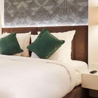 Hotelbilder: Best Western Premier Keizershof Hotel, Aalst