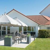 Photos de l'hôtel: Best Western Hotel Wavre, Wavre