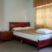 Φωτογραφίες: Shuya Guest House, Gongming