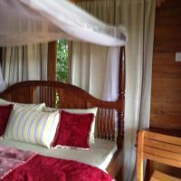 Fotos del hotel: Mburo Safari Lodge, Kampala