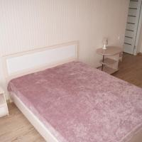 Hotelfoto's: petra lomaka 2, Krasnojarsk