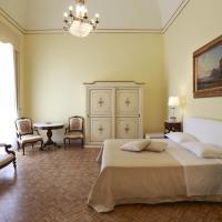 Hotel Pictures: Personè Palace, Nardò