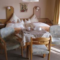 Hotel Pictures: Gästehaus Steininger, Zwiesel