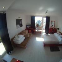 Zdjęcia hotelu: Villa Plazowa 6, Rewa