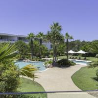 Hotel Pictures: COTTON BEACH ON THE POOL 66, Casuarina