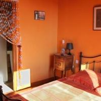 Hotel Pictures: La Ferme de Leychoisier, Bonnac-la-Côte