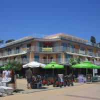 Fotos del hotel: Hotel Largo, Sunny Beach