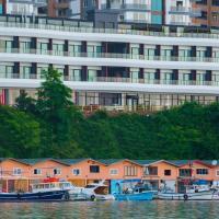 Hotelbilder: Royal Comfort Hotel, Araklı