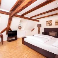 Hotelbilleder: Rebers Pflug, Schwäbisch Hall