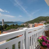 Zdjęcia hotelu: Villa Doris, Neum