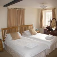 Hotel Pictures: The Coach House, Monmouth