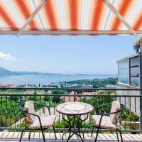 Fotos de l'hotel: Apartments Božena, Mlini
