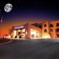 Hotel Pictures: Homewood Suites by Hilton Santa Fe-North, Pojoaque