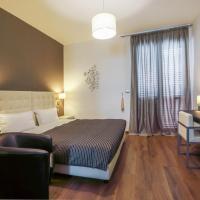 Hotellikuvia: B&B Night&Day, Reggio di Calabria