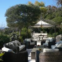 Hotel Pictures: Chambres d'Hôtes Villa Heliotropes, La Seyne-sur-Mer