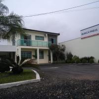 Hotel Pictures: Hotel Nora, São Mateus do Sul