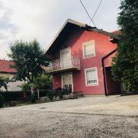 Zdjęcia hotelu: Apatments M&A, Sarajewo
