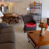 Fotos de l'hotel: Sonoran Sea Resort 101E Condo, Puerto Peñasco