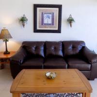Foto Hotel: Sonoran Sea Resort 409E Condo, Puerto Peñasco