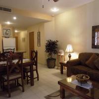 Foto Hotel: Sonoran Sea Resort 412E Condo, Puerto Peñasco