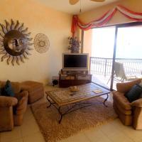 Fotos de l'hotel: Sonoran Sea Resort 704W Condo, Puerto Peñasco