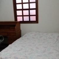 Fotos do Hotel: Casa Mucuge-Ba, Mucugê