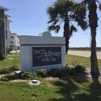 Fotos del hotel: Pathways to the Sea C104 Condo, Isla del Padre (Padre Island)